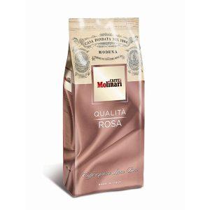 Molinari Rosa 1000 гр