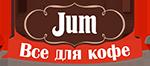 Магазин JUM